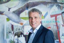 leren presenteren met Ruud van den Berg